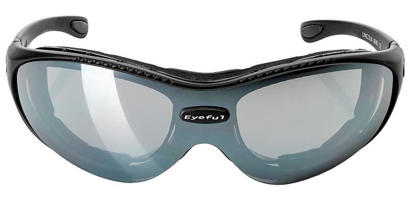 LUNETTES SKO - Eyeful - Spécialiste de la lunette et du masque pour la pratique des sports mécaniques et extrêmes.