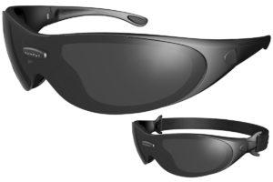 Lunettes moto - Eyeful - Spécialiste de la lunette et du masque pour la pratique des sports mécaniques et extrêmes.