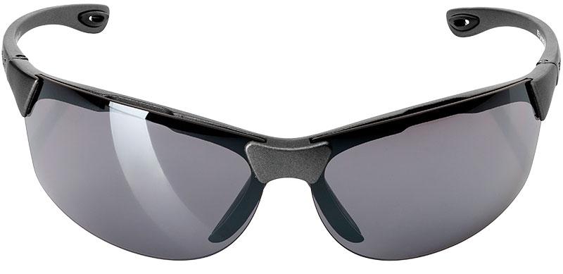 LUNETTES GALLUP - Eyeful - Spécialiste de la lunette et du masque pour la pratique des sports mécaniques et extrêmes.