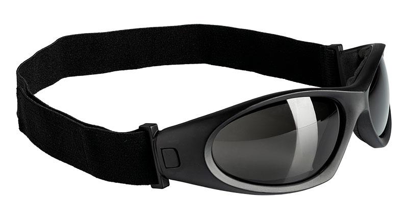 LUNETTES MASQUE WINSLOW - Eyeful - Spécialiste de la lunette et du masque pour la pratique des sports mécaniques et extrêmes.