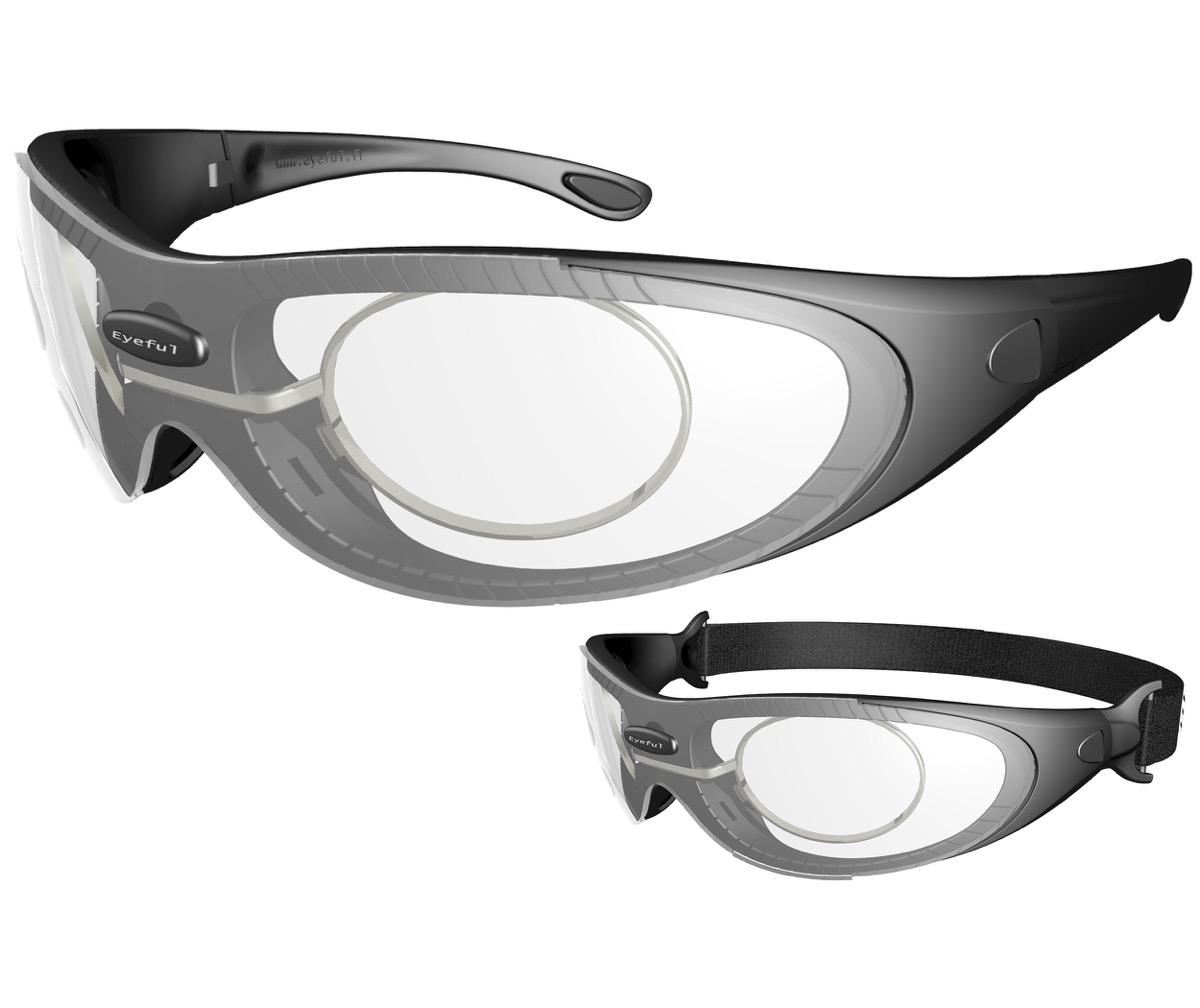 lunettes O'Wave   Lunettes